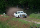 vechtdal_rally-81_20120520_1978843805