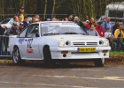 vechtdalrally-ooit