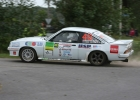 hellendoornrally2011307