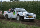 hellendoornrally2011774