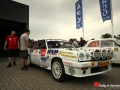 Hellendoornrally-2014-010
