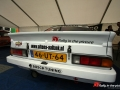 Hellendoornrally-2014-011