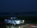 Hellendoornrally-2014-067