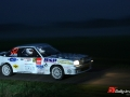 Hellendoornrally-2014-068