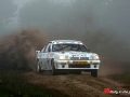 Hellendoornrally-2014-266