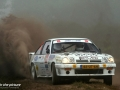Hellendoornrally-2014-267