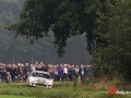 Hellendoornrally 2015